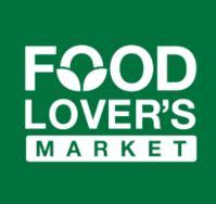 Food Lovers Market – The Reef