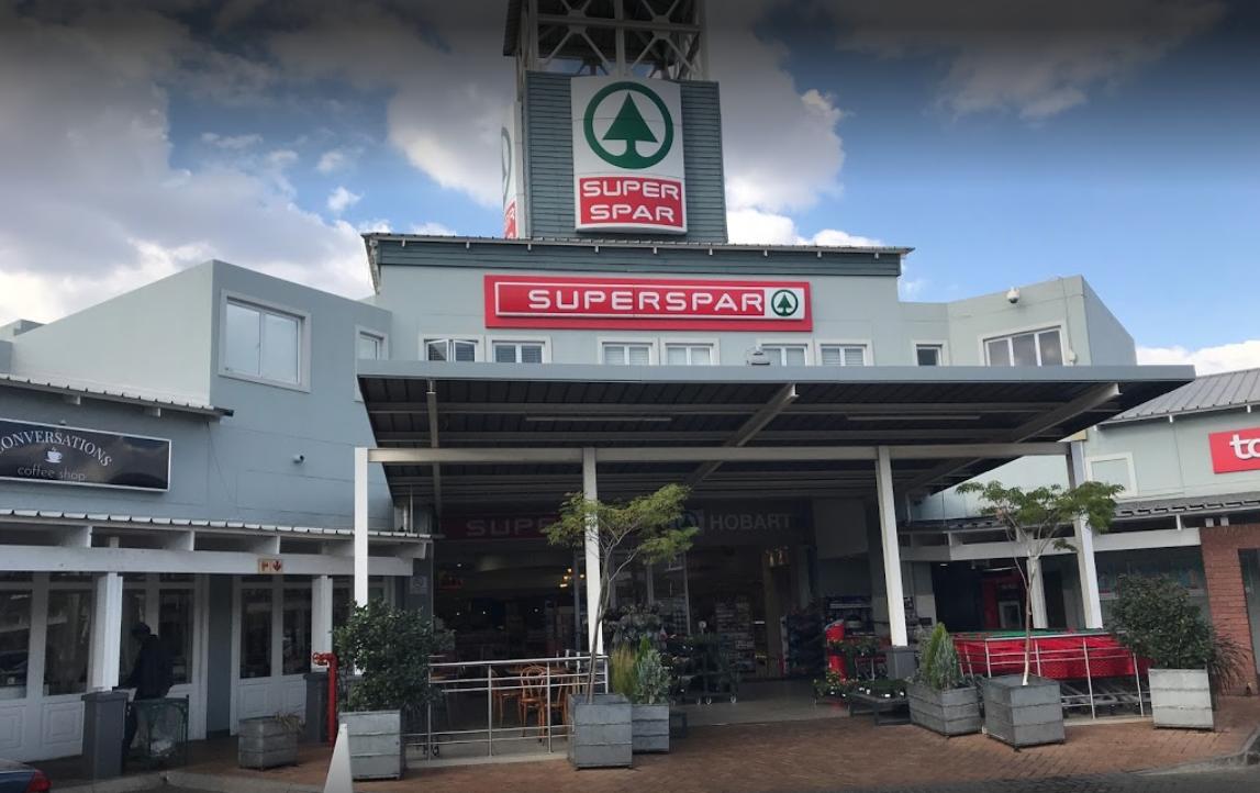8 Hobart Road, Grosvenor Rd, Bryanston, Johannesburg, 2021