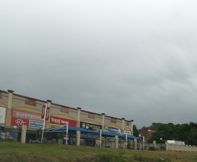 Metal Triangle Pty Ltd trading as Superspar and Tops Moreletapark