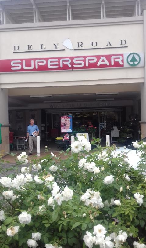 Dely Road Superspar