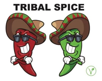 Tribal spice